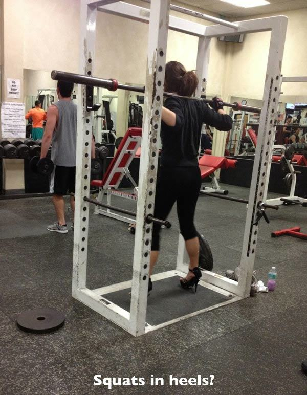fitness workouts gyms swimwear