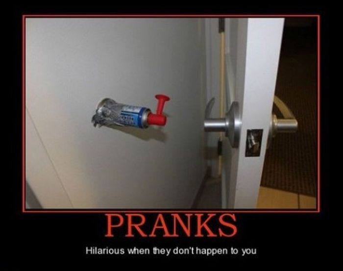 demotivational posters funny photos online shopping