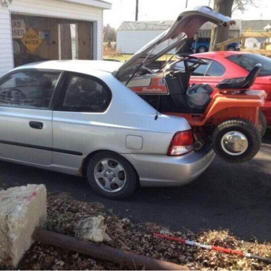 car dealers auto insurance