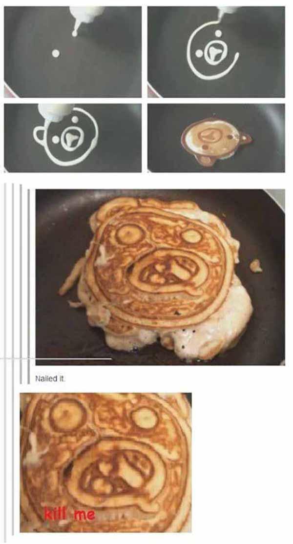 baking pinterest