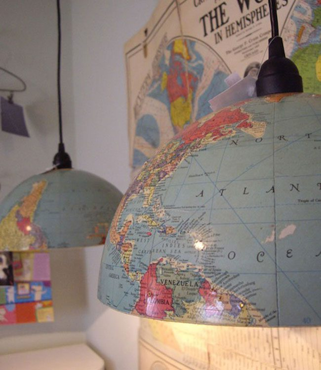 funny-clever-alternatives-every-day-objects-globe-lamp