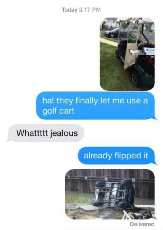 online dating site for golfers