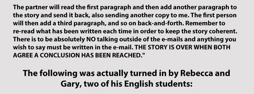funny-class-experiment-teacher-grade