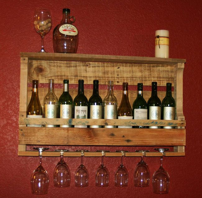 funny-clever-alternatives-every-day-objects-wine