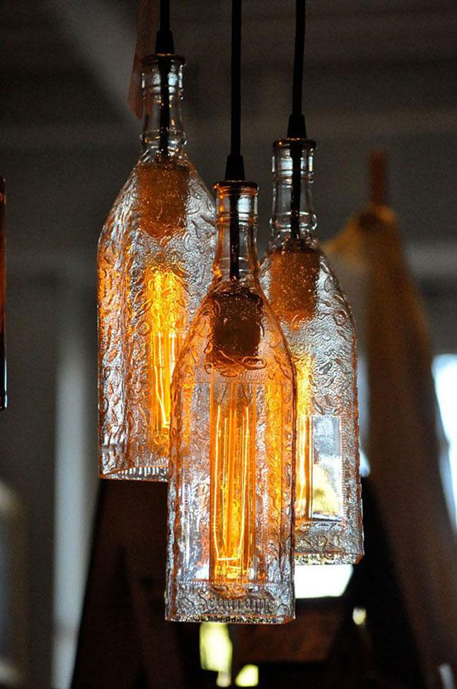 funny-clever-alternatives-every-day-objects-bottle-lamp