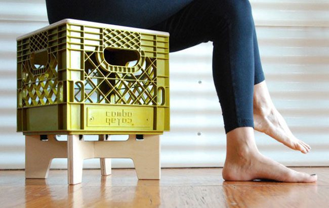 funny-clever-alternatives-every-day-objects-plastic-box-chair