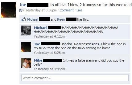 best-facebook-fails-ever