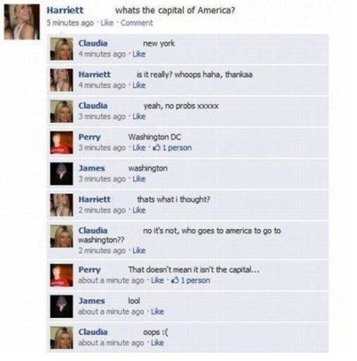 facebook-america-fail