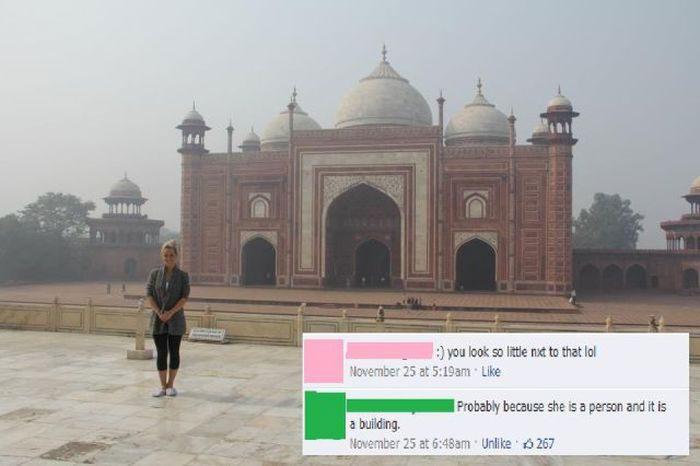 facebook-building