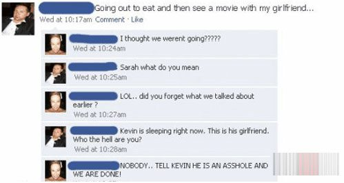 facebook-cheating-funny