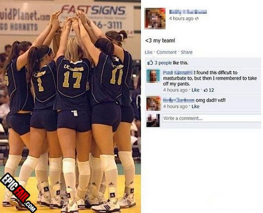 facebook-dad-fails