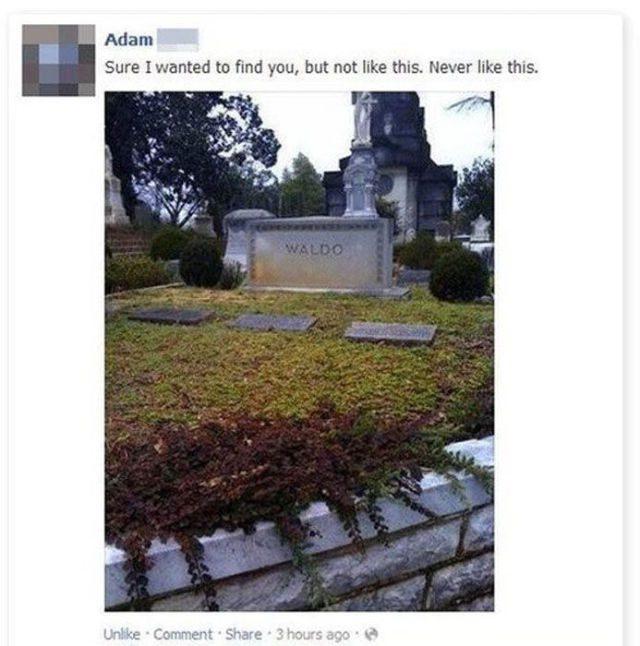 facebook-death