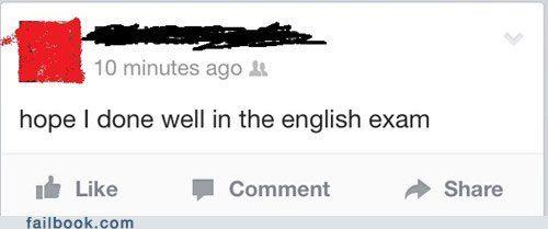 facebook-english