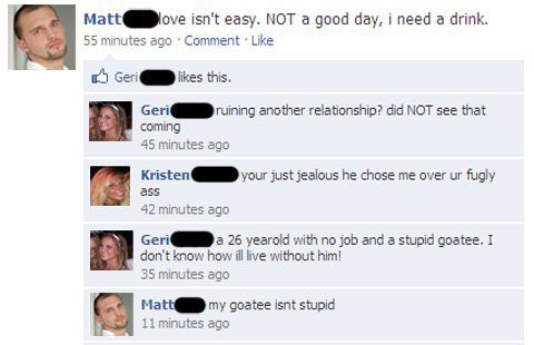 facebook-fail-goatee