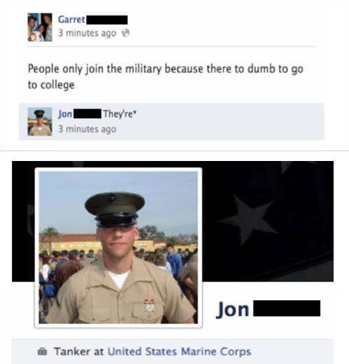 facebook-fail-military