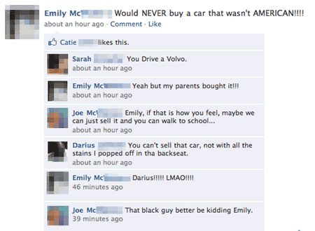 facebook-fail-volvo