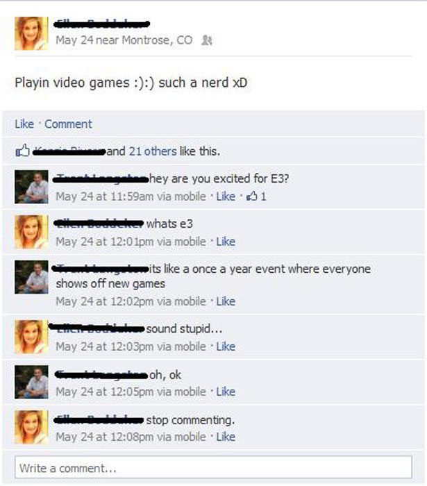 facebook-flirting-fail