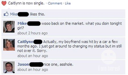 facebook-funny-break-up
