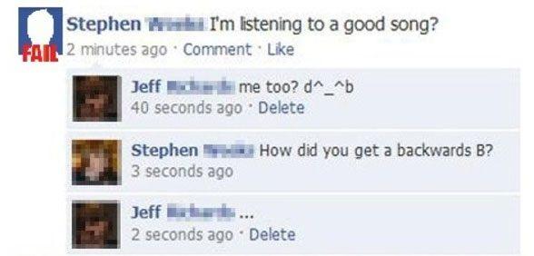 facebook-funny-fail