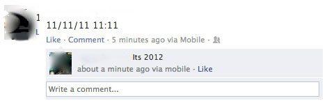 facebook-funny-status-update