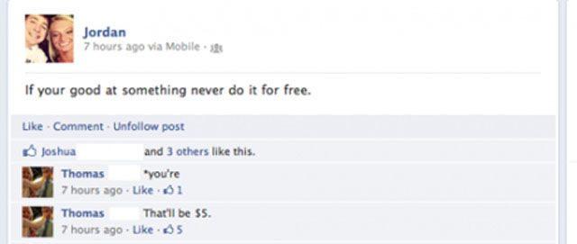 facebook-grammar-funny