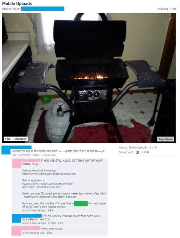 facebook-grilling