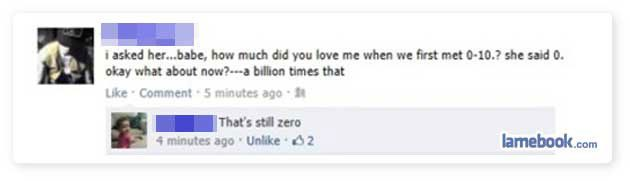 facebook-idiots