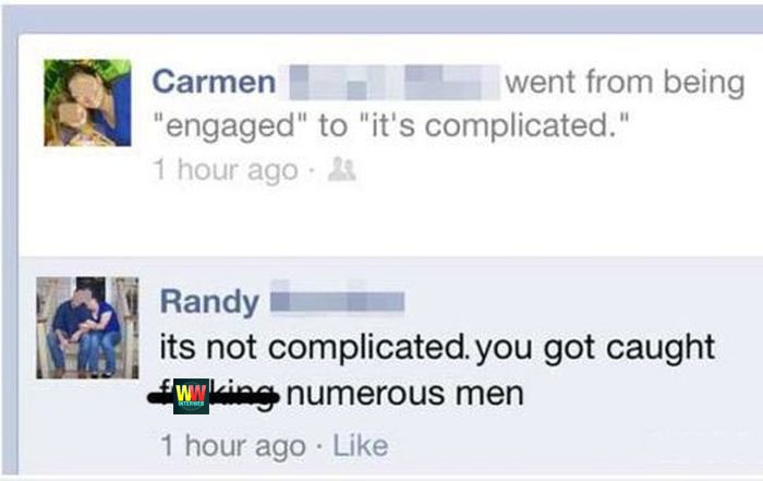 facebook-its-complicated