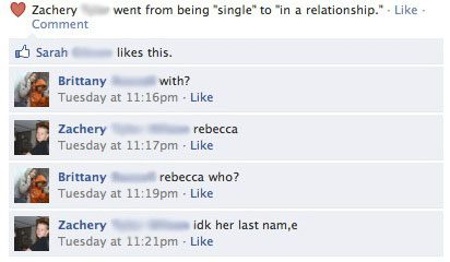 facebook-relationship-fails