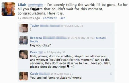 facebook-spelling-funny