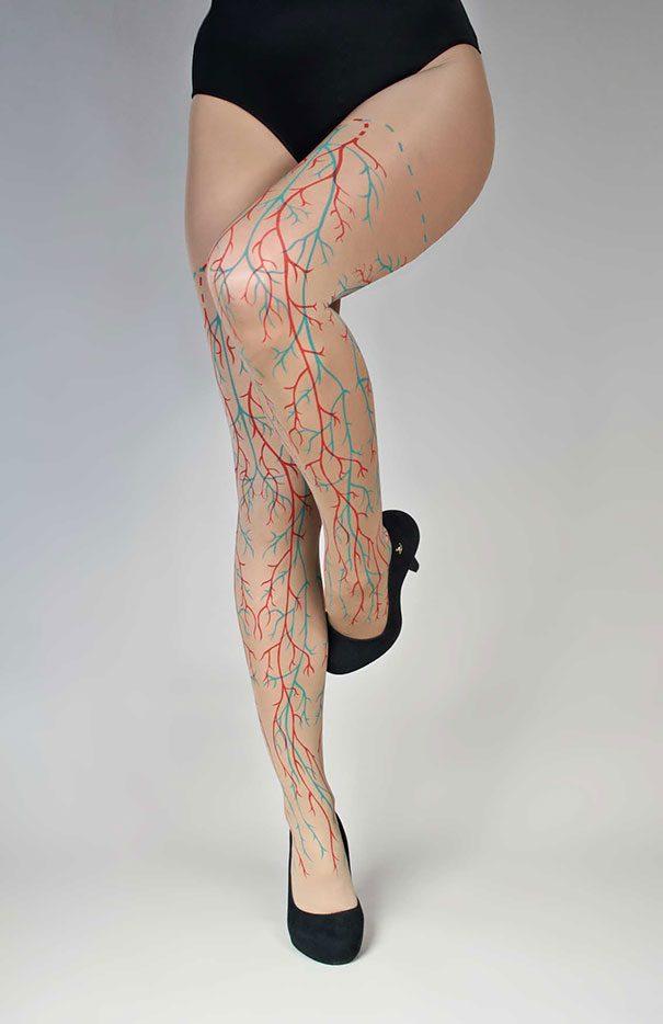 creative-socks-stockings-11