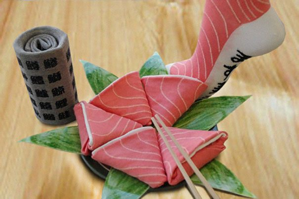 creative-socks-stockings-6-3