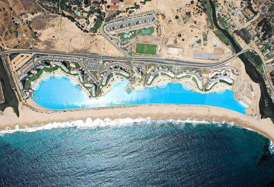 cool-private-resort-pool-seawater