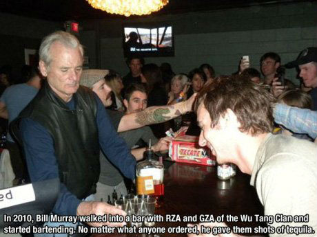 bill-murray-really-is-the-most-interesting-man-in-the-world-1