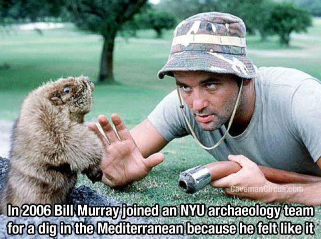 bill-murray-really-is-the-most-interesting-man-in-the-world-10
