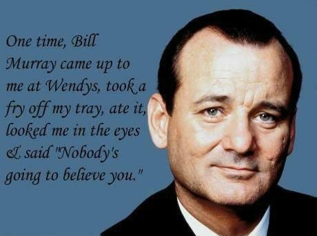 bill-murray-really-is-the-most-interesting-man-in-the-world-14
