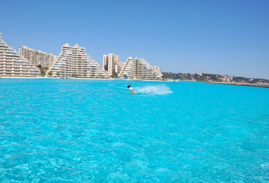 cool-private-resort-pool-inspiring-pool-turquoise