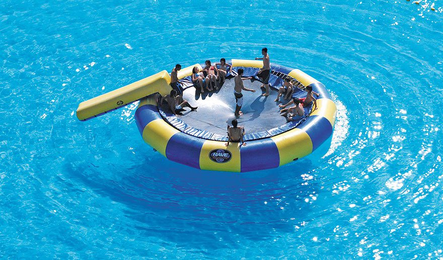 cool-private-resort-pool-tourist