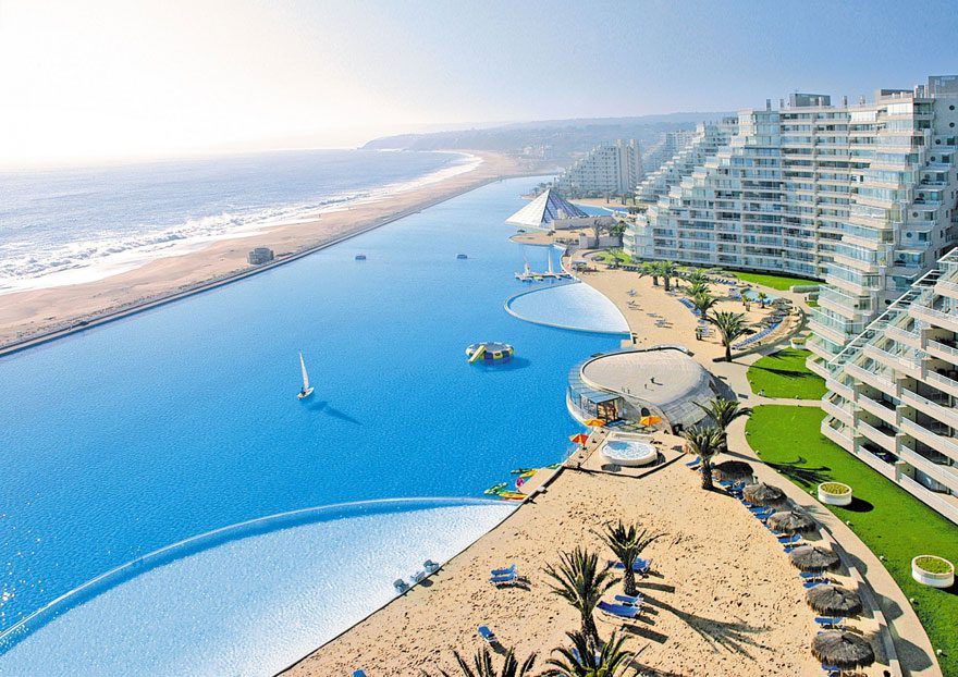 cool-private-resort-pool-Alfonso-del-Mar