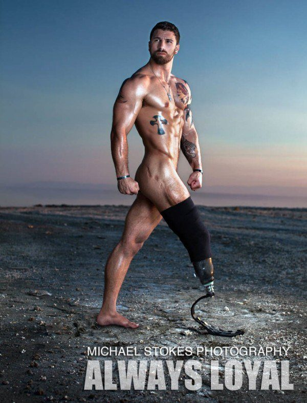 Michael Stokes Photography