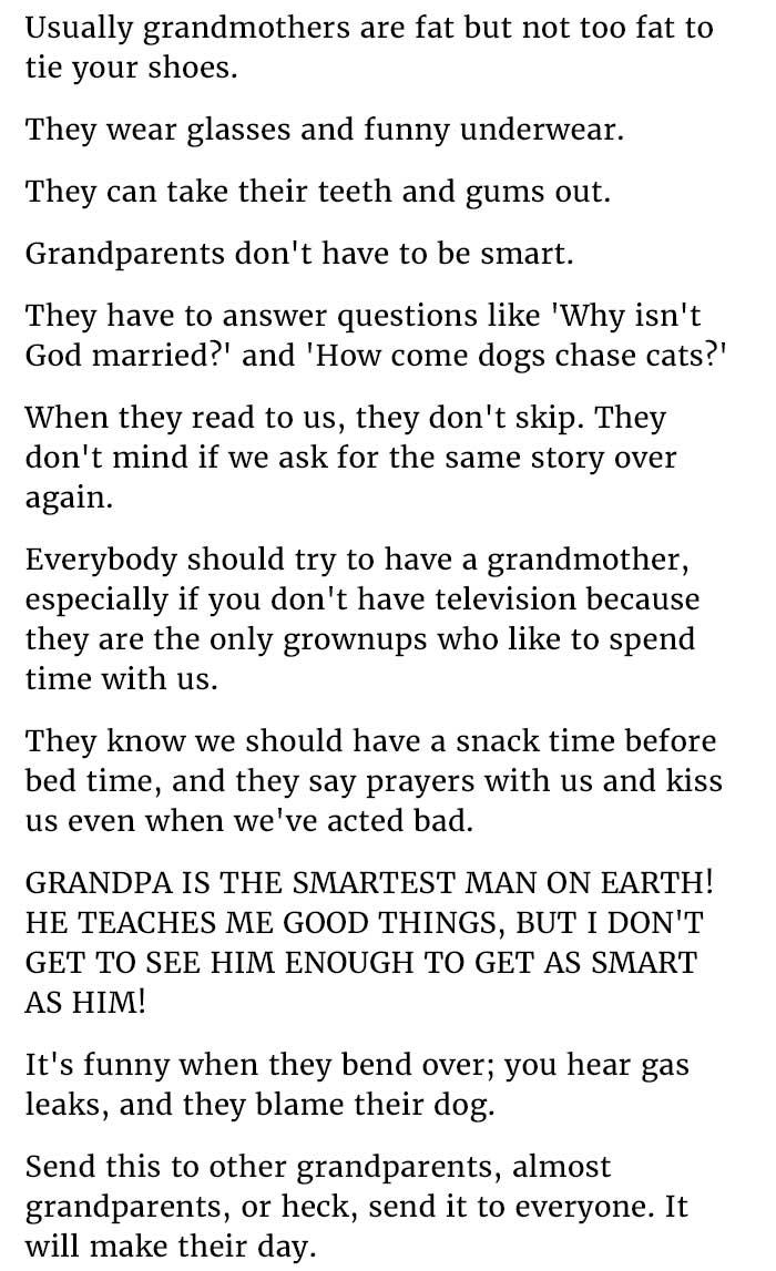 grandfather1