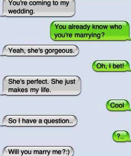 funny texts-10608