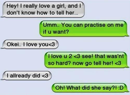 funny texts-11027