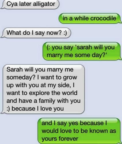 funny texts-12203