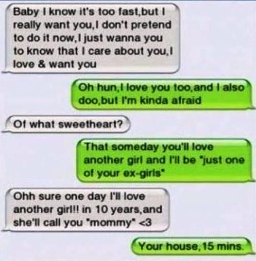 funny texts-16683