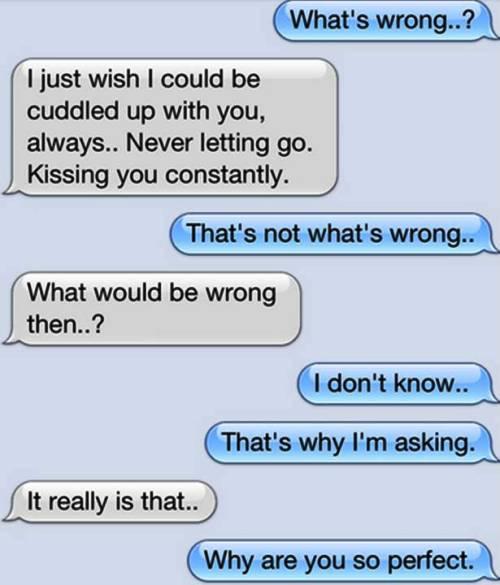 funny texts-16797