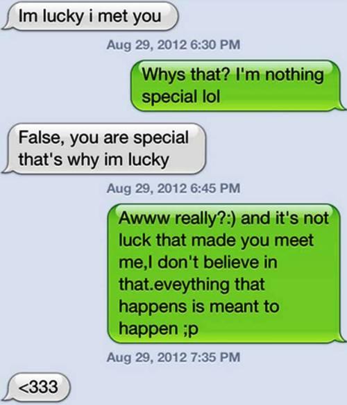 funny texts-22456
