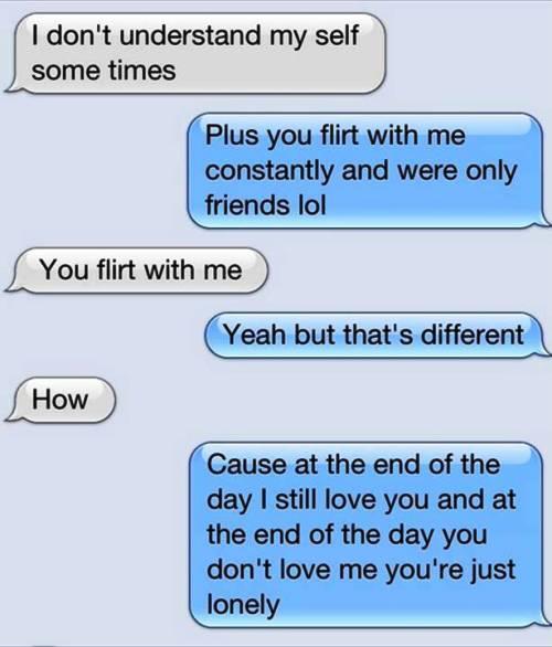 funny texts-25017