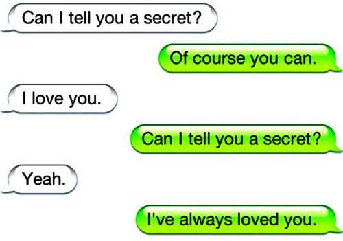 funny texts-26239