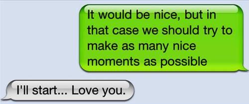 funny texts-30304
